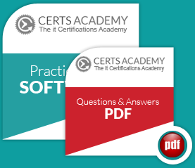 CFA-Level-III PDF + Practice Test